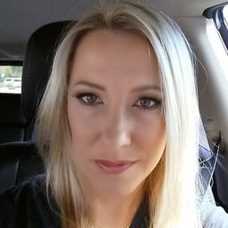Jennifer Saner