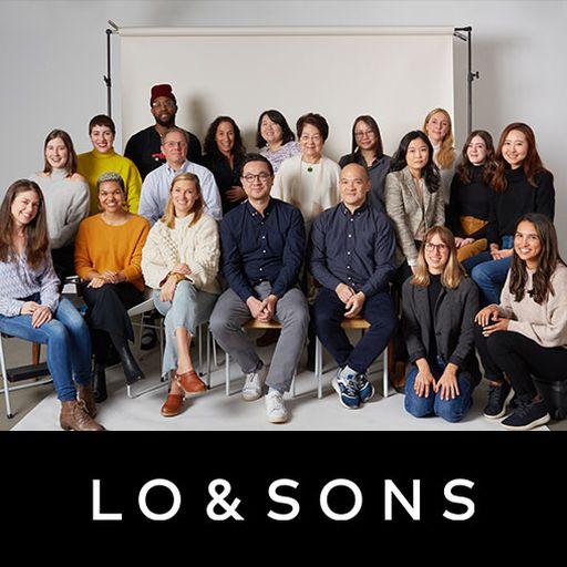 Lo & Sons