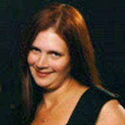 Heidi Tandy