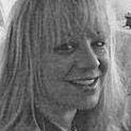 Ilene Blanchet