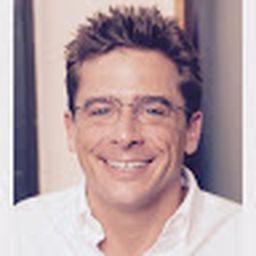 Eliot Durbin