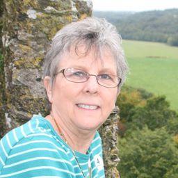 Lynne Homan