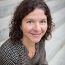 Lori Bartczak