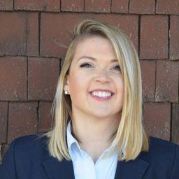 Meredith Husar
