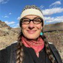 Aimee Michelle Roberson