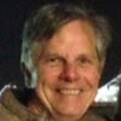 Brian Vejby