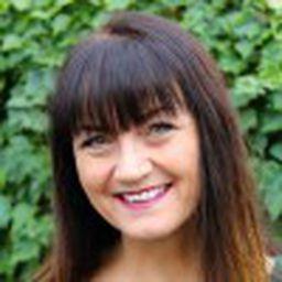Suzanne Anarde