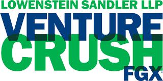 VentureCrush FG