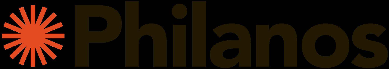 Philanos