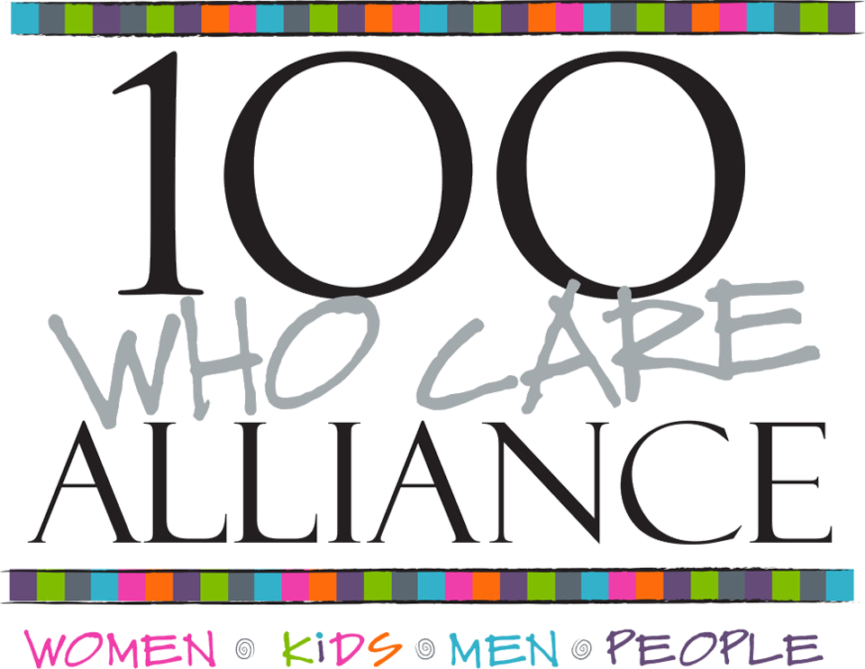 100 Who Care Alliance