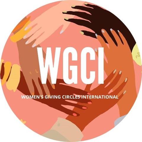 Women's Giving Circle International