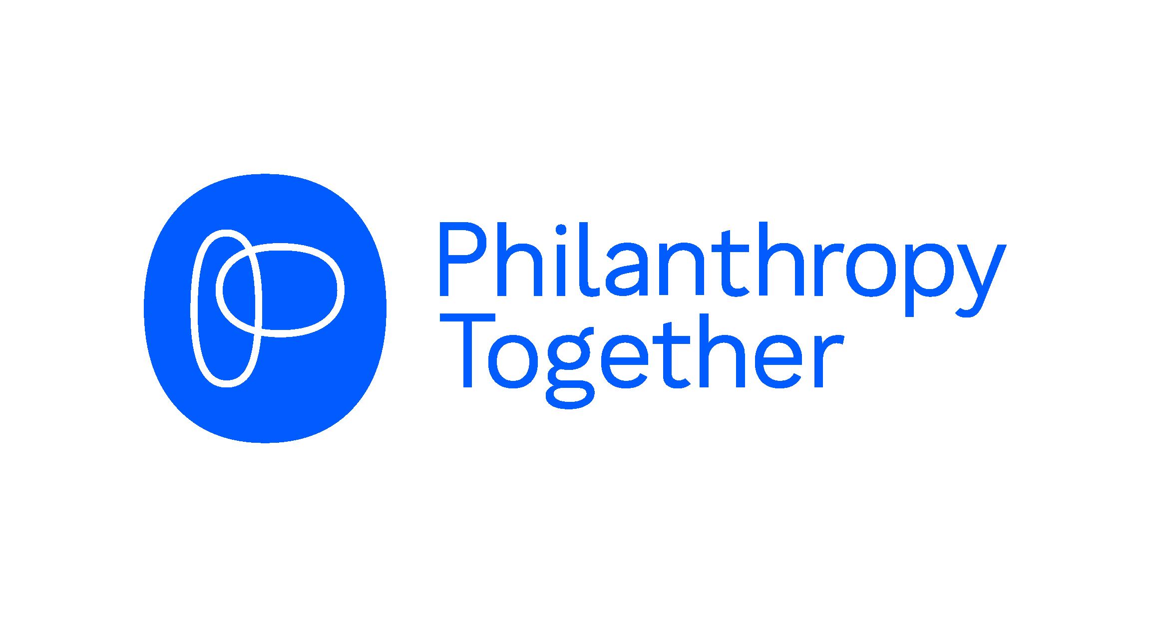 Philanthropy Together