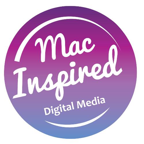 MAC Inspired Digital Media